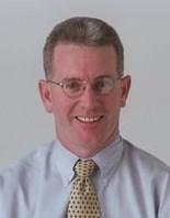JamesOByrne