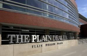 plain-dealer-exterior