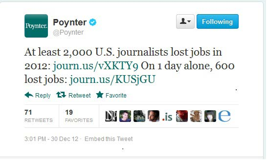 Poynter2000Jobs2012Dec30