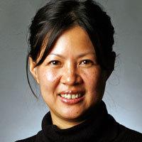 CindyChang