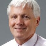 NOLA Media Group VP of Content/Editor Jim Amoss