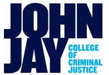 JohnJay_LOGO