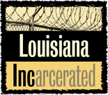LAIncarcerated_LOGO