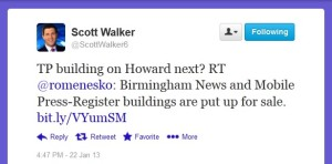 ScottWalkerTweet2013Jan22